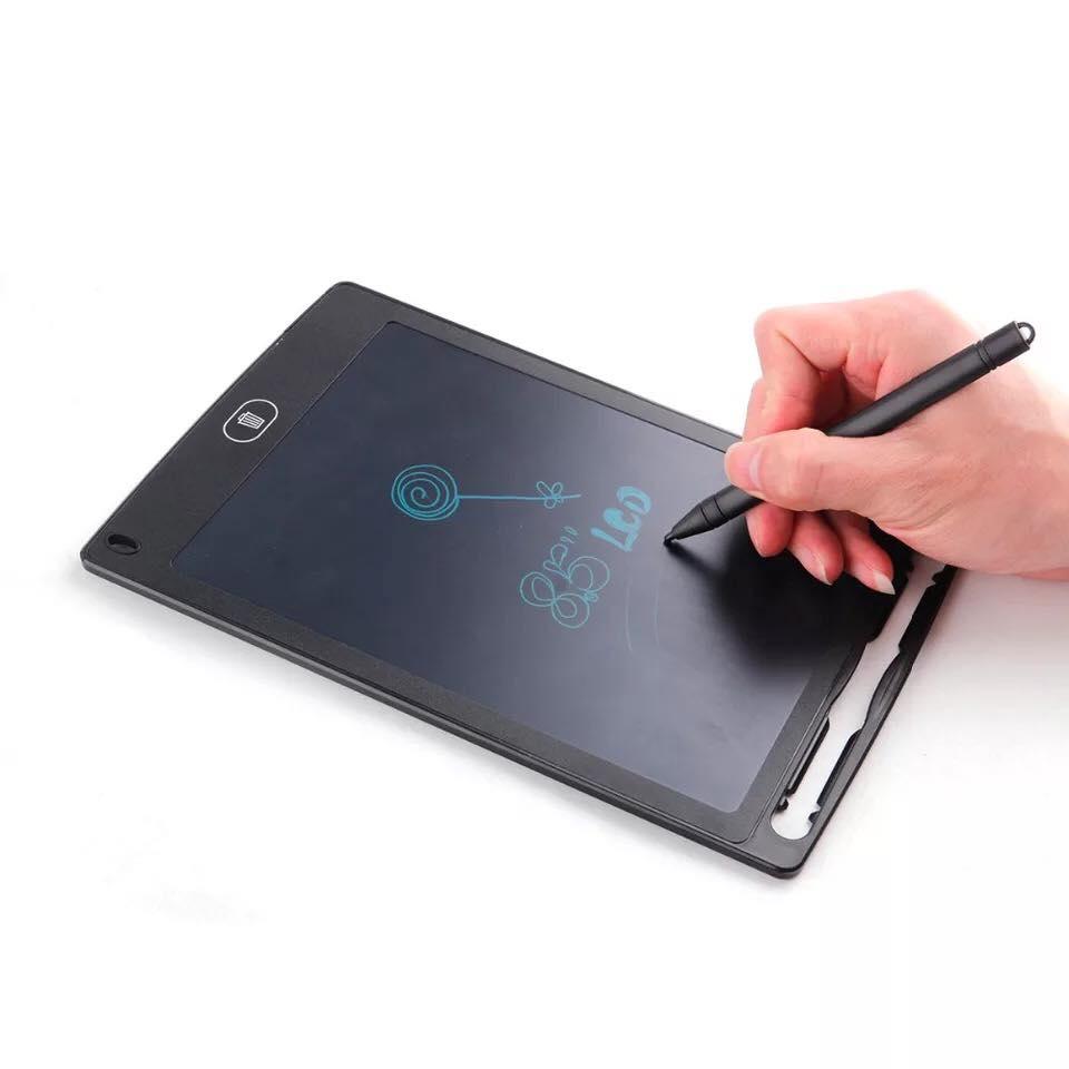 LCD Pametna piši-briši tabla