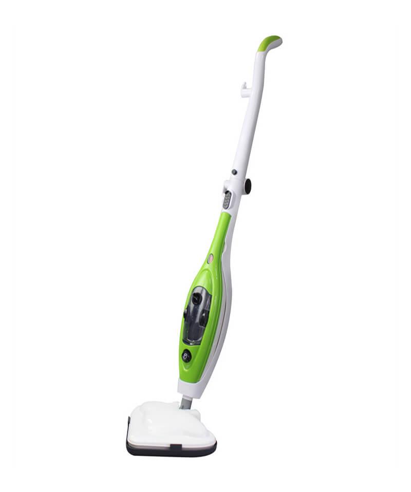 10 u 1 Steam mop X10 - Snage 1500W
