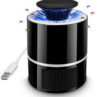 Električni uređaj protiv komaraca