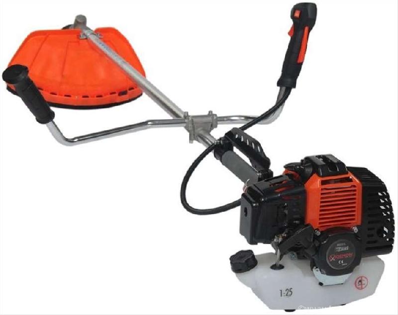 ORIGINALNI DEMON Motorni trimer za travu 5.2ks + cikular GRATIS - 2 godine GARANCIJA