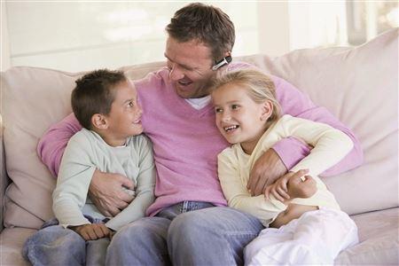 Pojačivač sluha - Ear Zoom