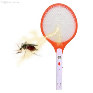 Električni ubica insekata - Reket