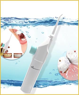 Power Floss - Čistač zuba