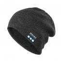 Bluetooth muzička kapa